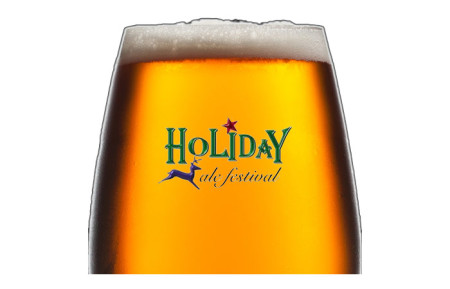 holiday_ale_festival
