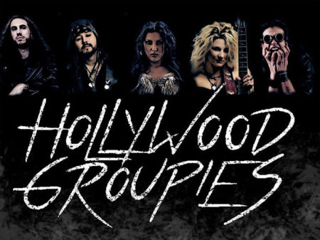 hollywood_groupies