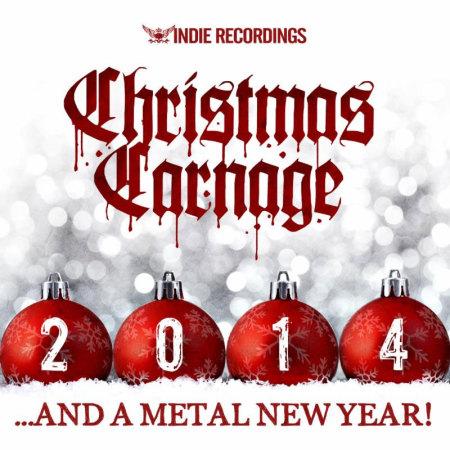 indie_rec_christmas_2014