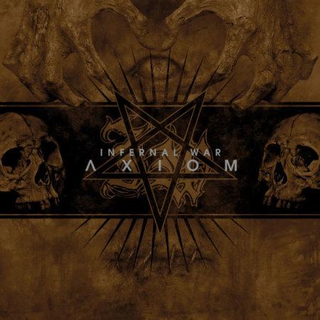 infernal_war_axiom