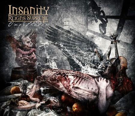 insanity_reigns_supreme_unorthodox_alt