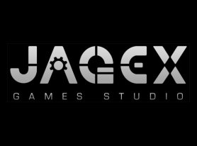 Cooler Master UK and Jagex Announce Gaming Partnership