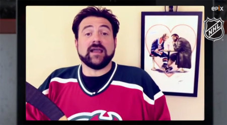 kevin_smith_penalty_box