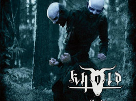 Metal Life Album Review: KHOLD – Til Endes
