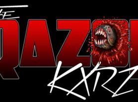 Metal Life Joins Forces With RazorKXRZ Metal Radio