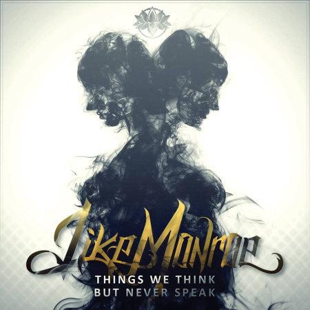 like_monroe_things_we_think