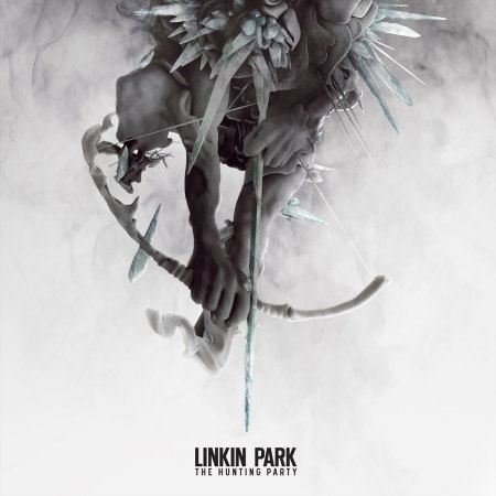 linkin_park_hunting
