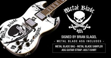 metalblade_asg_guitar