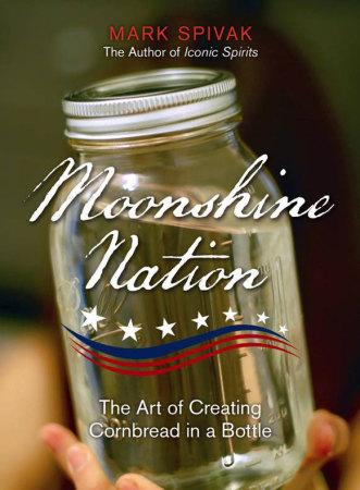 moonshine_nation