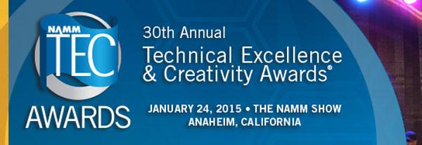 namm_tec_awards_2015