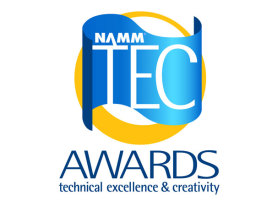 SLASH To Be Honored At The 30Th Annual Namm Tec Awards