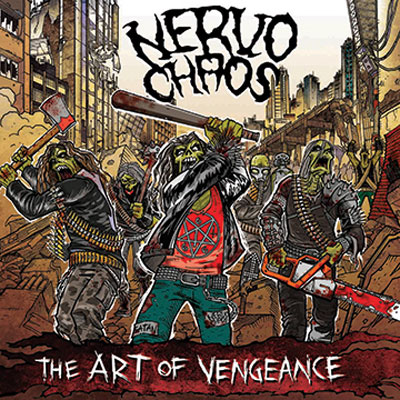 nervochaos_vengeance