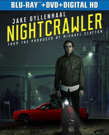 nightcrawler_bluray