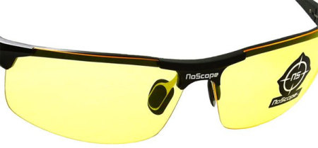 no_scope_glasses