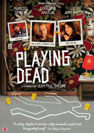 playing_dead