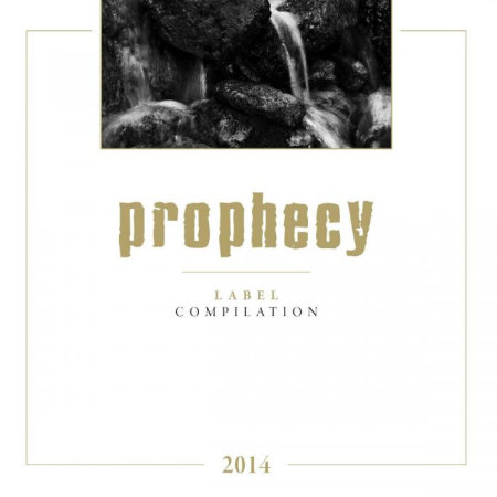 prophecy_comp_2014