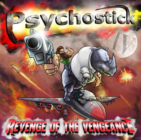 psychostick_revenge