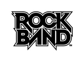 Harmonix Offering Discounts On Rock Band And Add Ons