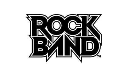 rock_band_logo