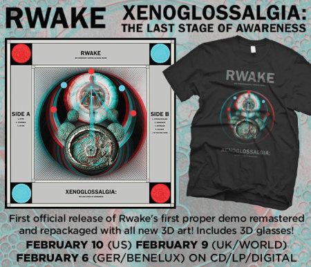 rwake_xenoglossalgia