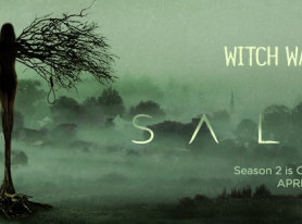 WGN Releases Trailer For Salem Season 2