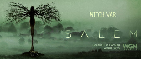 salem_season_2_