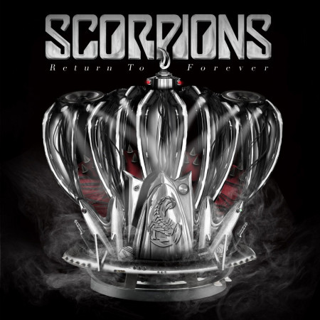 scorpions_return_forever