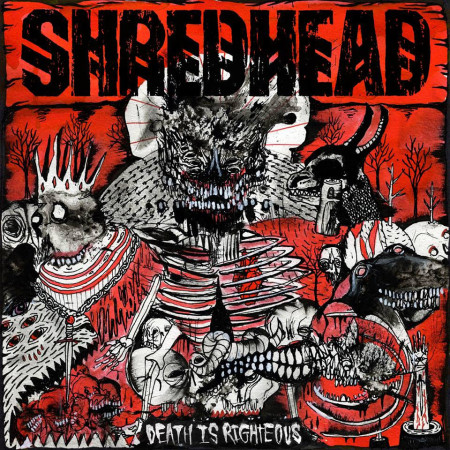 shredhead_death_righteous