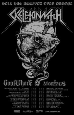 skeletonwitch_eutour_2015
