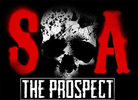 soa_prospect