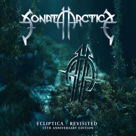sonata_arctica_ecliptica_re