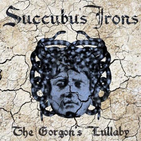 succubus_irons_gorgons