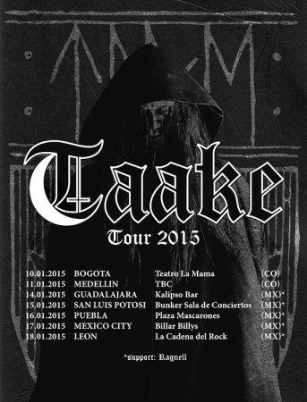 taake_tour_2015