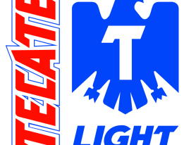 Tecate Partners With Facebook To Amplify Manfidence