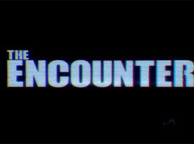 Teaser For Supernatural Thriller 'Encounter' Released