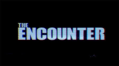 the_encounter_conwayh