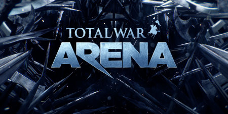 total_war_arena