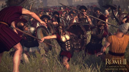 total_war_rome_sparta