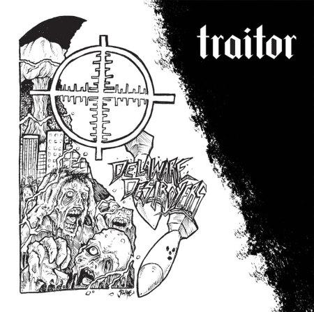 traitor_delaware_destroyers
