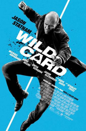 wild_card_poster
