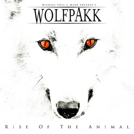 wolfpakk_rise_animal