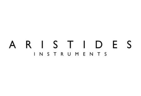 artistides_logo