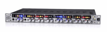 audient_mic_preamp
