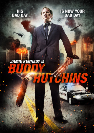 buddy_hutchins_cover
