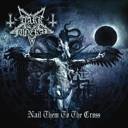 dark_funeral_nail_them_cross