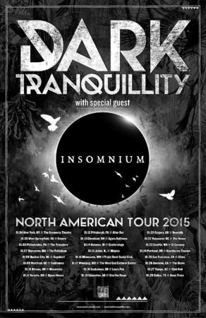 dark_tranquillity_insomnium