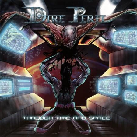 dire_peril_through_time