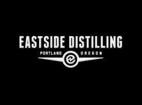 Whiskey Cocktail Recipes From Eastside Distilling