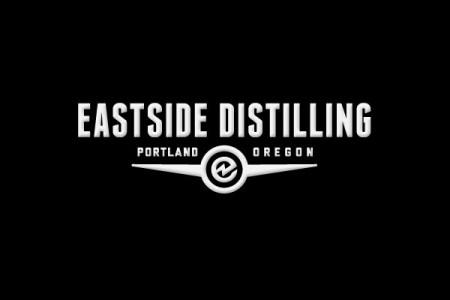 eastside_distilling