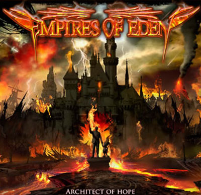 empires_eden_arch_